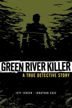 Jensen, Jeff Green River Killer