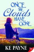 Payne, Ke Once the Clouds Have Gone