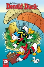 Scarpa, Romano Donald Duck Timeless Tales 1