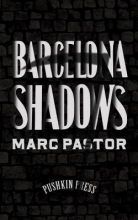 Pastor, Marc Barcelona Shadows