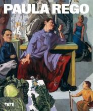 , Paula Rego
