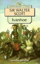 Scott, Walter Ivanhoe