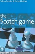 Dembo, Yelena The Scotch Game