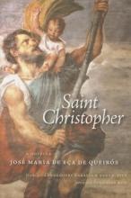 De Queiros, Jose Maria De Eca Saint Christopher