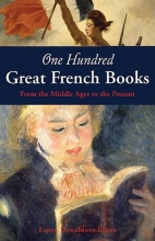 Donaldson-Evans, Lance One Hundred Great French Books