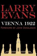 Evans, Larry Vienna 1922