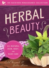 Warnock, Caleb,   Skirvin, Kirsten Herbal Beauty