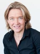 Grendel, Katrin Luise Frischluft fr die Sippe