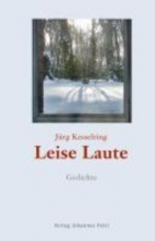 Kesselring, Jürg Leise Laute