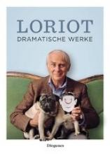 Loriot Dramatische Werke