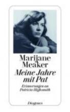 Meaker, Marijane Meine Jahre mit Pat