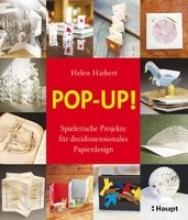 Hiebert, Helen Pop-up!