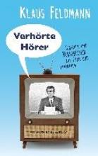 Feldmann, Klaus Verhrte Hrer