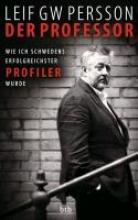 Persson, Leif G. W. Der Professor