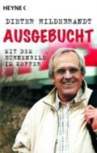 Hildebrandt, Dieter Ausgebucht
