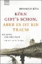 Böll, Heinrich