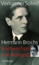 Broch, Hermann Verlorener Sohn?