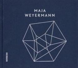 Agotai, Doris Maja Weyermann