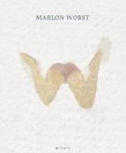 Marlon Wobst