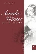 Winter, Amalia Amalie Winter