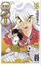 Takahashi, Rumiko Inu Yasha New Edition 18