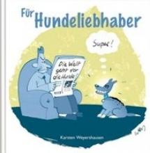 Weyershausen, Karsten Fr Hundeliebhaber