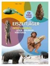 Bick, Almut Bick, A: Eiszeitjäger