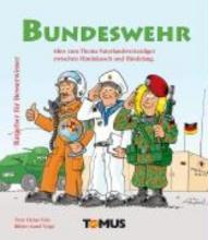 Volz, Heinz Bundeswehr