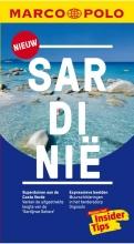 , Sardinië Marco Polo NL