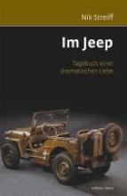 Streiff, Nik Im Jeep