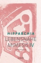 Hipparchia Lebensnahe Mimesis IV