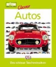 memo Clever. Autos