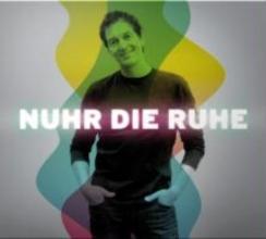 Nuhr, Dieter Nuhr die Ruhe