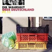 Various Die Wahrheit ber Deutschland pt. 11