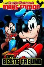 Disney Lustiges Taschenbuch Maus-Edition 02