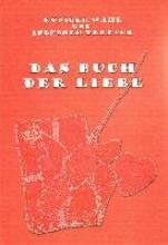 Wahl, Rüdiger Das Buch der Liebe
