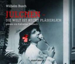 Busch, Wilhelm Julchen