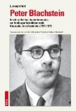Heid, L. Joseph Peter Blachstein