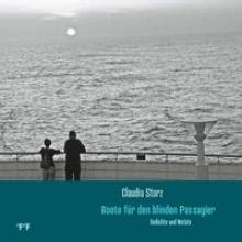 Storz, Claudia Boote für den blinden Passagier