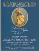Gauding, Daniela Siegmund Sische Breitbart. Eisenkönig, stärkster Mann der Welt