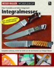 Fronteddu, Peter Integralmesser