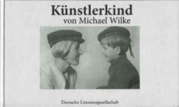 Wilke, Michael Knstlerkind
