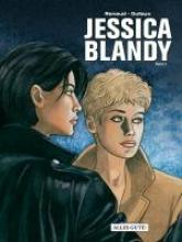 Renaud Jessica Blandy 04