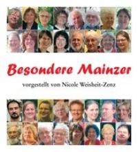 Weisheit-Zenz, Nicole Besondere Mainzer