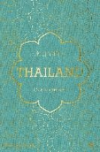 Gabriel, Jean-Pierre Thailand. Das Kochbuch