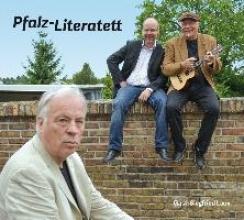 Wellhöfer, Ulrich Pfalz-Literatett