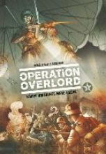 Le Galli, Michaël Operation Overlord 01