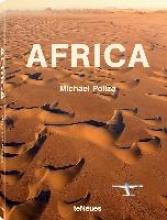 Poliza, Michael Africa, Small Flexicover Edition