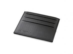 , RFID Creditkaart etui CONCEPTUM