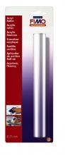 , Acryl roller Fimo voor klei